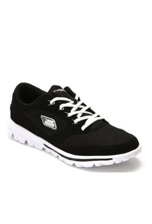 Slazenger Wolt Koşu Erkek Ayakkabı