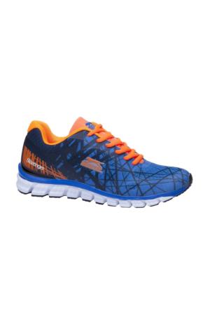 Slazenger Wilkin Koşu Erkek Ayakkabı