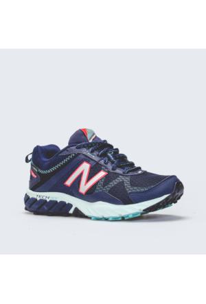 New Balance Kadın Spor Ayakkabı 610