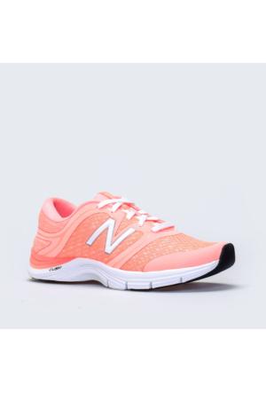 New Balance Kadın Spor Ayakkabı 711