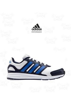 Adidas İk Sport S77697 Cocuk Spor Ayakkabı
