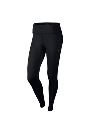 Nike Df Epic Run Tight Kadın Tayt 646212-010