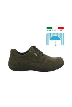 Imac 41018 Caffe Marrone Erkek Günlük Ayakkabı