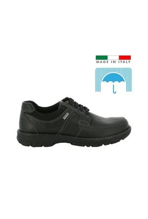 Imac 41128 Nero Erkek Günlük Ayakkabı