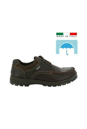 Imac 41368 T Moro Marrone Erkek Günlük Ayakkabı