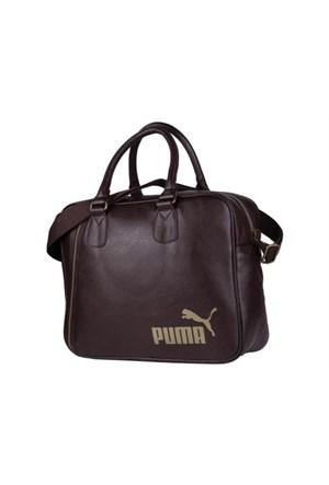Puma 07345401 Edition Work Bag Erkek Bayan Çanta