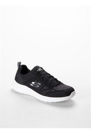 Skechers Burst- Deal Closer Erkek Spor Ayakkabı 52106 52106.Bkw