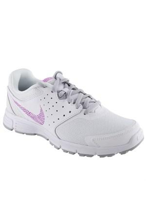 Nike 706582-101 Revolution Bayan Ayakkabı
