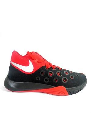 Nike 749882-006 Zoom Hyperquickness Basketbol Ayakkabısı