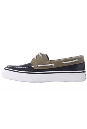 Sperry Top Sider Bahama Sp561333