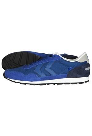 Hummel Reflex Tonal Lo Ss15 Moda Ayakkabı
