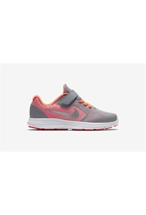 Nike 819417-800 Revolutıon Çocuk Ayakkabısı