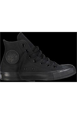 Converse M3310c Chuck Taylor Spor Günlük Ayakkabı