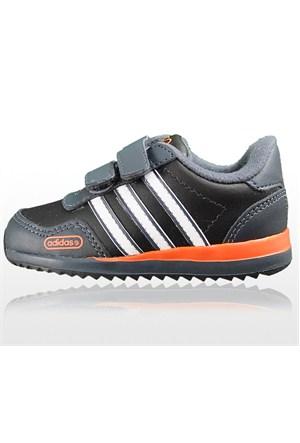 Adidas Se Jog 09 Cf Inf Çocuk Spor Ayakkabı G52728