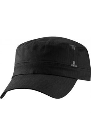 Adidas S20538 Cuban Cap Unisex Şapka