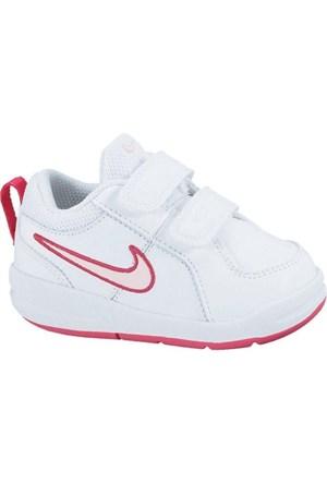 Nıke Pıco 4 (Tdv) Çocuk Günlük Spor Ayakkabı 454478-103