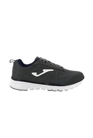 Joma C Tempos 617 Grey Erkek Koşu Ayakkabısı