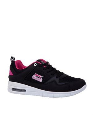 Slazenger Walencia Y Koşu Kadın Ayakkabı