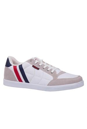 Slazenger Edeline Günlük Giyim Erkek Ayakkabı