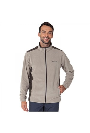 Columbia Klamath Range™ Full Zip Sweatshirt