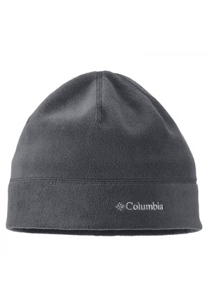 Columbia Thermarator™ Hat Bere