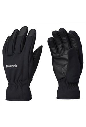 Columbia M Northport™ Insulated Softshell Glove Eldiven