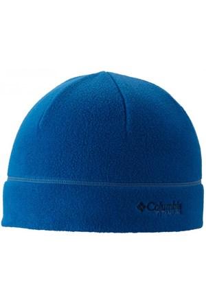 Columbia Titan Pass™ Fleece Hat Bere