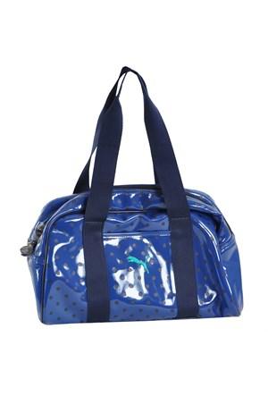 Puma Spirit Handbag Bayan El Çantası 072687-02