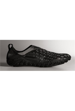 Adidas B39895 Kurobe Iı Erkek Sandalet