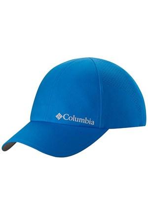 Columbia Cm9981-438 Silver Ridge Ball Cap Iı Erkek Şapka