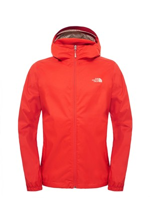 The North Face T0a8ba15q W Quest Jacket Kadın Ceket