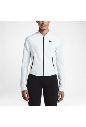 Nike W Jacket Team Premier