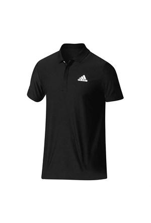 Adidas Aj3184 Essex Polo Erkek T-Shirt Aj3184add