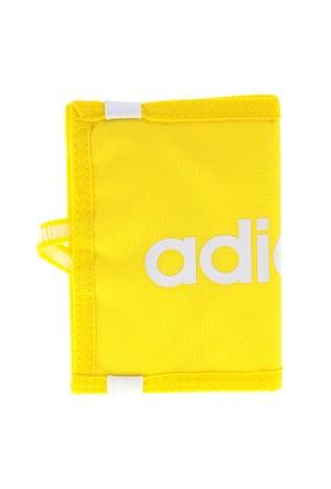 Adidas Ab2326 Lin Per Wallet Kadın Cüzdanı Ab2326add
