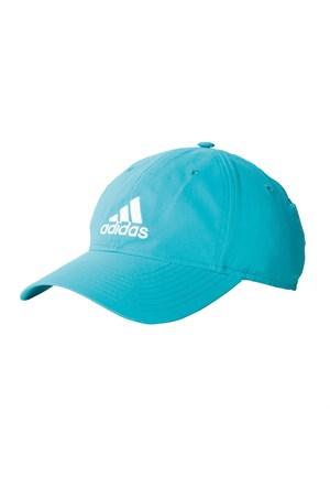 Adidas Aj9215 Perf Cap Logo Şapka Aj9215add