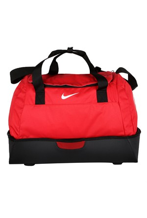 Nike Unisex Spor Çanta BA4874-651