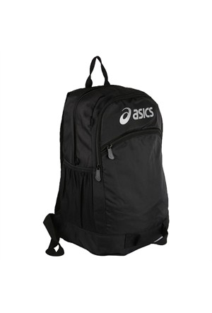 Asics BackPack Unisex Sırt Çantası 611805-0900