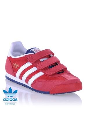 Adidas Dragon Cf C Çocuk Spor Ayakkabı M25197