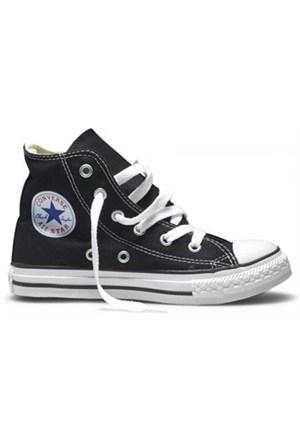 Converse Ct As Patches Hi -3J231 Çocuk Ayakkabı