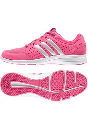 Adidas B40572 Arıanna Iıı Yenisezon Kadın Spor Ayakkabı Pembe