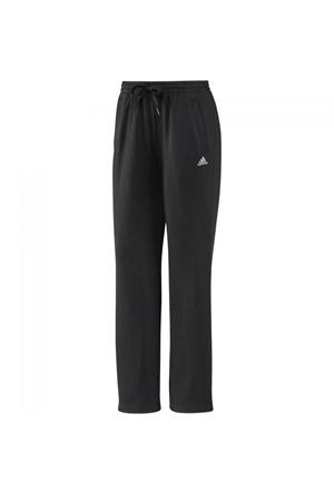 Adidas F49407 Prıme Pant Kadın Traınıng Pantolon Siyah