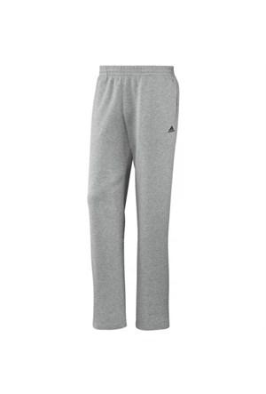 Adidas X20547 Ess Sw Pant Oh Erkek Traınıng Pantolon Siyah
