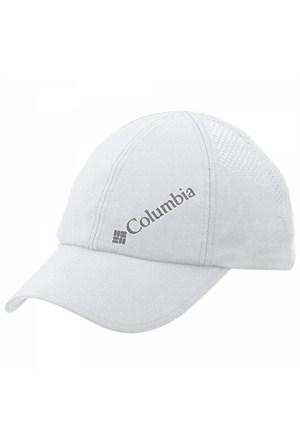 Columbia Silver Ridget Ball Cap Iı Şapka