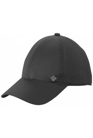 Columbia Coolheadt Ballcap Iıı Şapka
