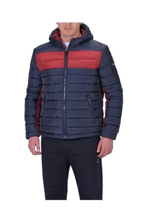 Kinetix 5W Martın Jacket Erkek Mont 5130392