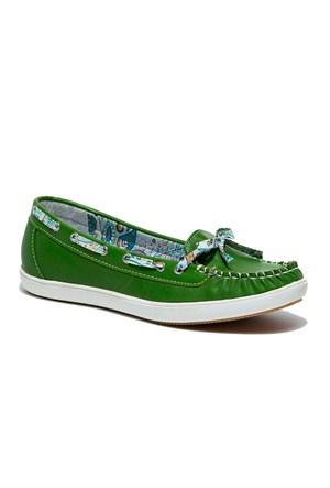 Sportive Lily Kadın Ayakkabı