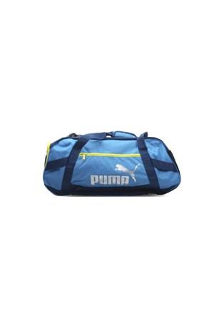 Puma 07330804 Active Tr Duffle Bag M Erkek Spor Çanta