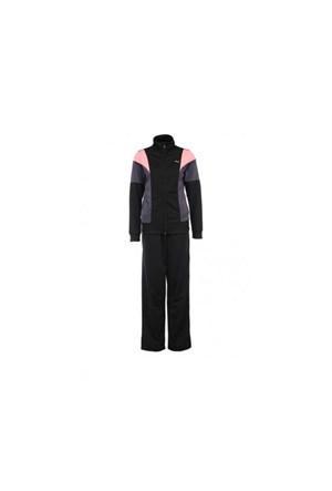 Puma 83433201 Fun Poly Suit