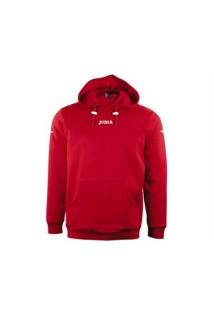 Joma 6017.10.60 Combi Hood Sweatshirt Erkek Sweatshirts