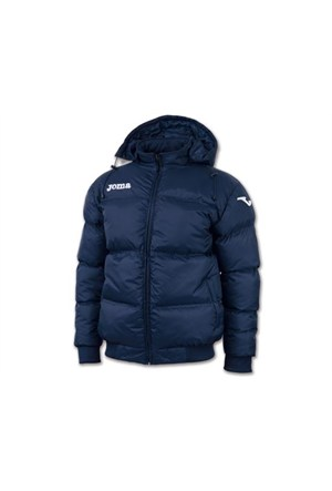 Joma 8001.12.30 Alaska Winter Jacket Erkek Mont Kaban